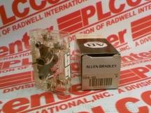 ALLEN BRADLEY 599-N5