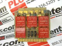 ADVANTAGE ELECTRONICS 3-531-2781