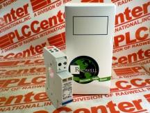 CITEL DS210-48DC