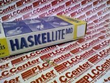 HASKELLITE 8099