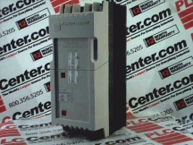 EUROTHERM CONTROLS AS1/50A480V/4-20MA