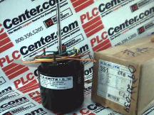 CONDOR POWER HN28-3.6A