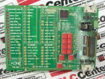 KONE 430012-H03