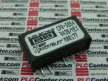 POWER CONVERTIBLES CPR5854