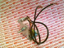EDR ELECTRONICS S200-30