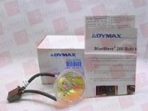 DYMAX 38465