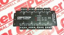CRESTRON CNT-BLOCK