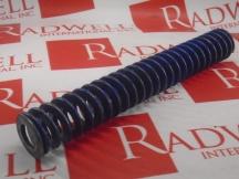 RAYMOND CORP 204-640