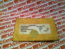 LUBRIQUIP INC 560-900-270-EACH