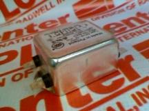 DUCATI ENERGIA DFHF-10