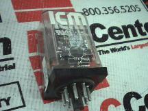 ICM B1152