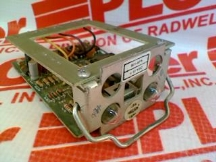 PANALARM 801-AF5-12D