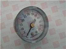 ASHCROFT 15W1005PH01B-60
