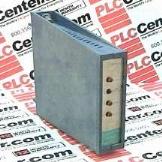 KANSON ELECTRONICS INC 90AD1B