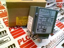 SCHNEIDER ELECTRIC 02478