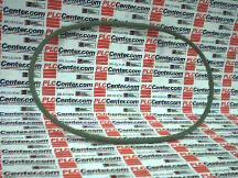 BAKER L-0009631007
