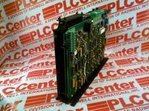 EG&G TORQUE SYSTEMS BLA2412-300TP-200