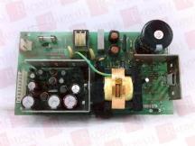 TRI MAG UV-385-10