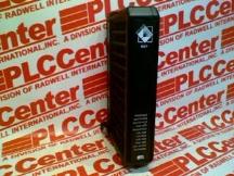 MEASUREMENT TECHNOLOGY LTD 8521-HC-MT