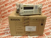 RIGOL DG2041A