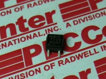 NEC PS9714F3