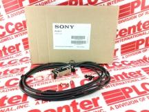SONY PRECISION TECHNOLOGIES PL60-3