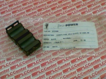 PRO POWER SPC5300
