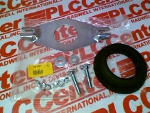 RS COMPONENTS 134-285