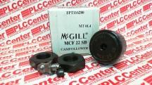 EMERSON MCF22SB
