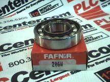 FAFNIR 206W