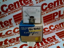 WILBAC C18060