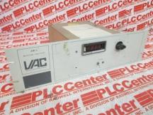 VAC AM-2