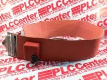 ELECTROFLEX DHW15115TS