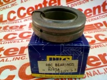 RBC BEARINGS B28SA