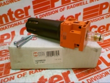 METAL WORK PNEUMATIC 1223001U