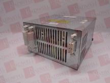 ALPHA POWER SYSTEM APR-3510