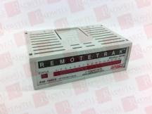 DIGITRONIC RM-16DI2