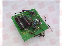 M&C ECP1000N94