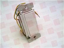 LIGHTOLIER EM-4-W