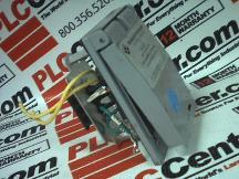 MCNAUGHTON-MCKAY ELECTRIC CO BH-432348