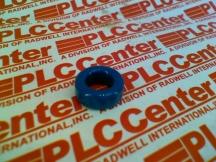 Epcos Connectors Terminals and Pins
