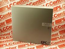 CPC 810-1168