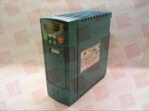 SSD DRIVES 650V/005/400/F/00/DISPR/UK/RS0/0