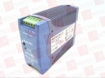 MICRON DINERGY MDP60-24A-1C