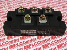 NIHON INTER ELECTRONICS PT150S8