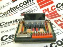 MINIM PC106