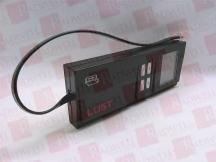 LUST ELECTRONICS KP-100