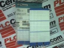 PANDUIT PCM-N