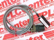 MITCHELL ELECTRONICS TI-5008