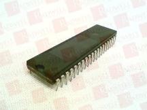 INTEL P80C32